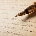 今日から実践!読者の感情を動かすブログ記事の書き方2選