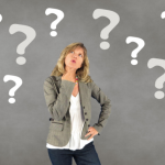 ブログ記事を書くときにもう悩まない!読者の信頼を勝ち取る3つのテクニック