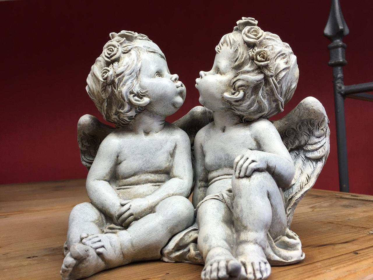 angels-1780532_1280