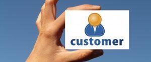 customer-1251735_1280