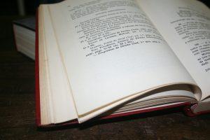 law-468794_1920