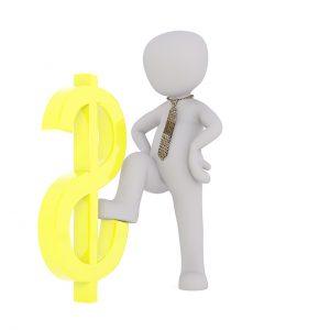 money-1816368_1280