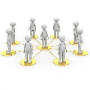 network-1020332_1280