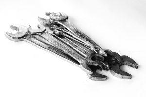 tools-1551451_1280