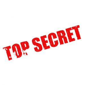 top-secret-1726358_1280