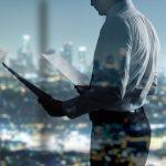 起業するためのマインドセット!ビジネスで成功するための5つの考え方