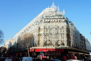 paris-1930755_1280