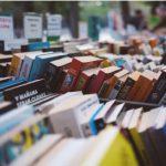 成功者は絶対に本を読んでいる!本を読む環境を持つべき理由