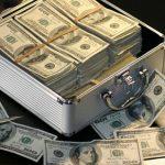 お金で解決できるなんてウソだ!