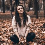 頭の鮮度は保つべき驚愕の理由