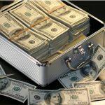 お金の奴隷か主人になるか、この世には2通りしかない