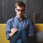 【プチサク起業術発展編】仕組みを使って稼ぐ方法とは一体??